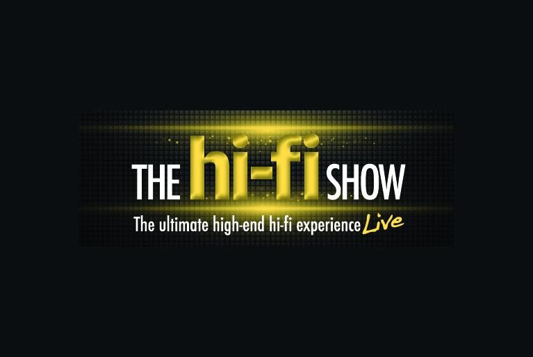 HiFi Show 2016
